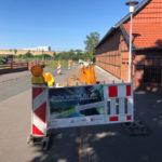 Breitbandausbau im Landkreis Helmstedt