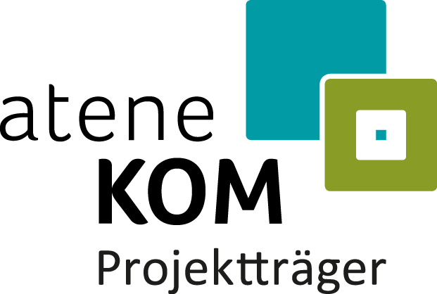 Logo ateneKOM
